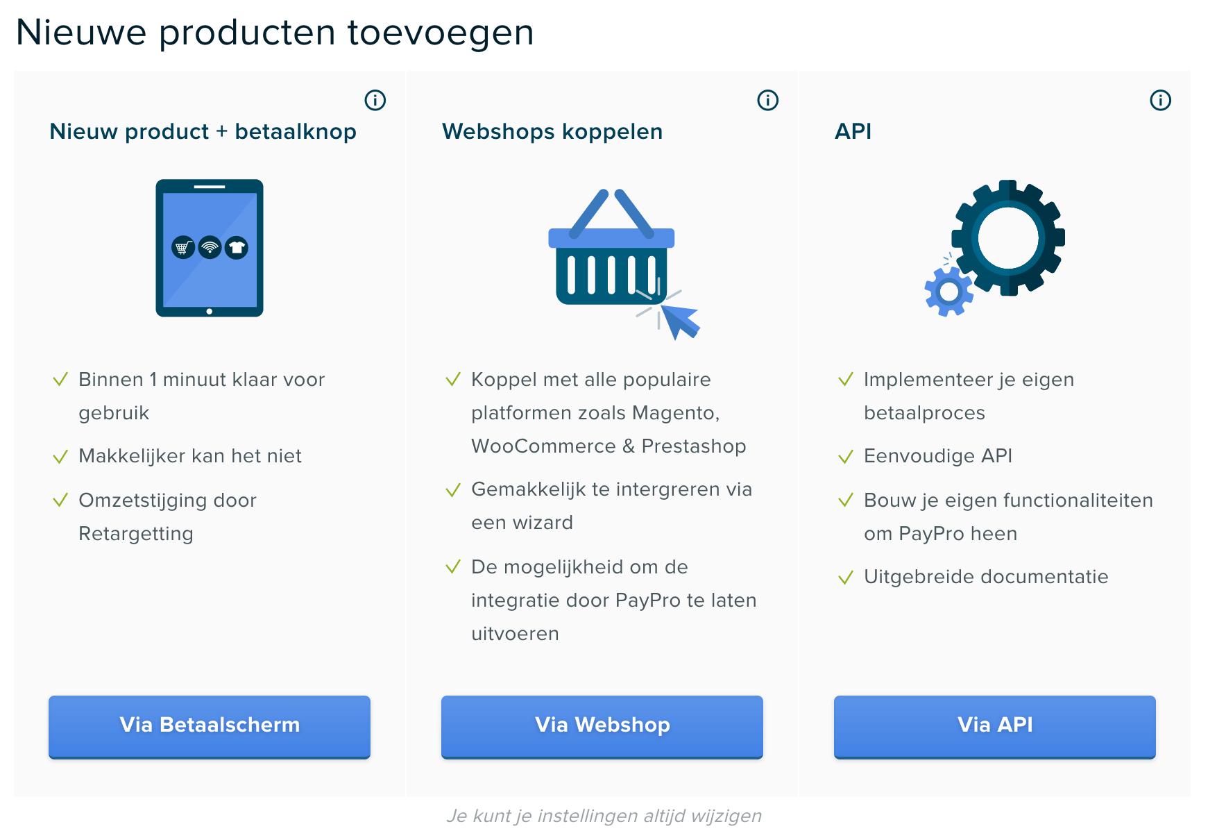 paypro-nieuw-product-toevoegen