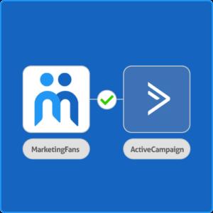 Active Campaign account met hoge korting