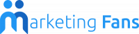 MarketingFans - Funnelmarketing